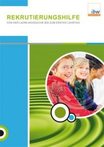 PDF Rekrutierungshilfe ibw