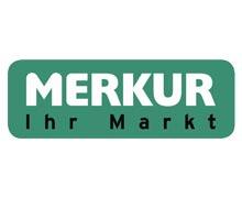 Auswahlhilfe Referenzen Logo Merkur