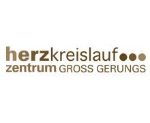 Auswahlhilfe Referenzen Logo Herzkreislauf Zentrum Gross Gerungs