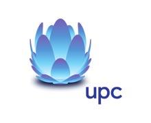Auswahlhilfe Referenzen Logo UPC