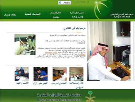 Auswahlhilfe CAT Saudiarabien Referenz