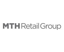 MTH Retail Group Auswahlhilfe Kundenlogo Referenz